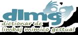 CLICK pentru a accesa - dictionar de limbaj mimico gestual online